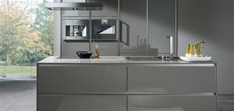 Siematic Keukenfronten by Beautiful Siematic Kitchens From Leigh