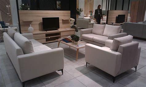 instanbul furniture fair itsliquid group official website