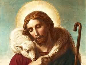 Bury Me Standing Up by Repost Jesus Will Break Your Leg If He Has To 2 Barnhardt