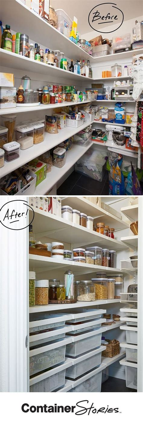 17 Best Images About Elfa Pantry On Pinterest  Wall Racks. Latest Kitchen Cabinet Designs. Designer Kitchens East. Outdoor Kitchen Design Ideas. Kitchen Shutter Designs. Tap Designs For Kitchens. Bungalow Kitchen Design. Commercial Kitchen Designers. Best Kitchen Design Books