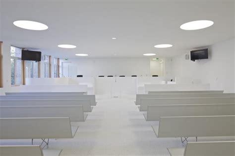 salle des ventes lorient dootdadoo id 233 es de conception sont int 233 ressants 224 votre d 233 cor