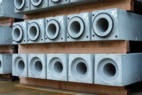 betonwerk neu ulm betonwerk neu ulm pr 228 sentierte auf der galabau 2012