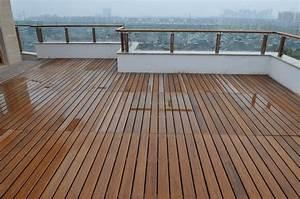 Bambus Terrassendielen Test : bambus dielen terrasse preise ~ Bigdaddyawards.com Haus und Dekorationen