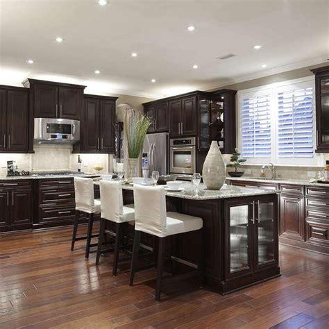 mattamy homes inspiration gallery kitchen design