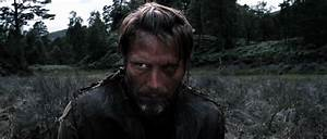 From The Archives: VALHALLA RISING (2010). | Demon's Resume