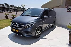 Viano Amg 2017 : 2018 mercedes benz v class v250 bluetech avantgarde auto pristine motors car dealership ~ Gottalentnigeria.com Avis de Voitures