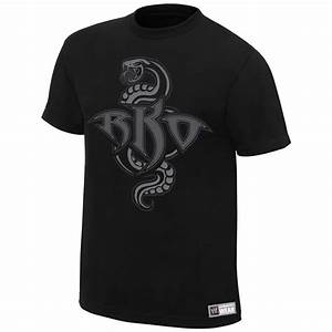 randy orton t shirt by lvalet01 on DeviantArt