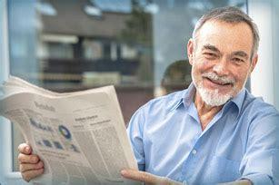 modele avenant contrat retraite progressive modele contrat de travail retraite progressive document