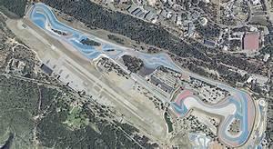 Circuit Paul Ricard F1 : gp de france f1 en 2018 au castellet pour au moins 5 ans ~ Medecine-chirurgie-esthetiques.com Avis de Voitures