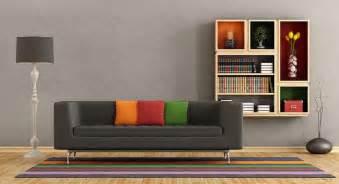 interior design best interior designers in bangalore leading interior decoration company