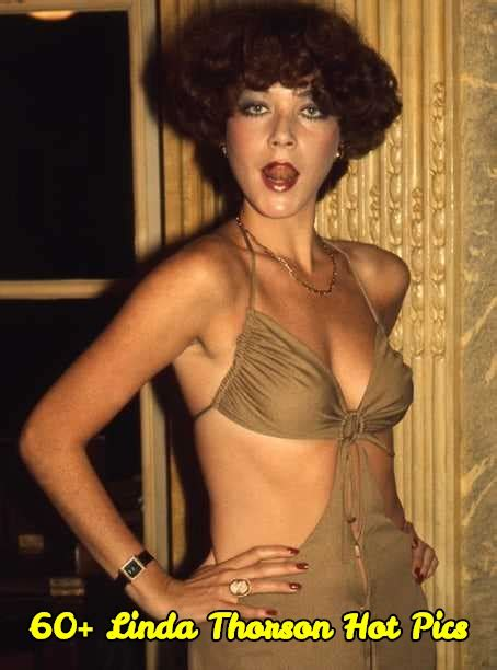 linda thorson sexy pictures   epic geeks