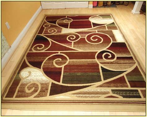 contemporary area rugs rug  home design ideas