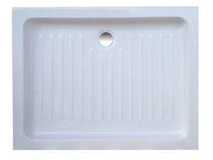 piatto doccia 65x80 piatti doccia rettangolari iperceramica