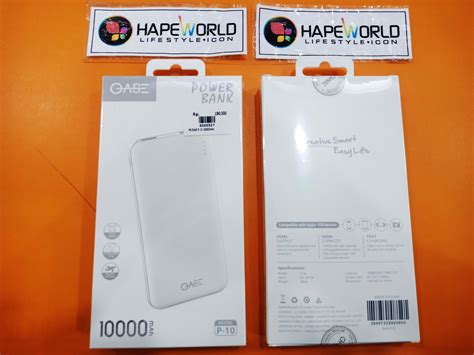 You were redirected here from the unofficial page: Pt Hapeword : Jual Produk Merchant Hapeworld Terbaru ...