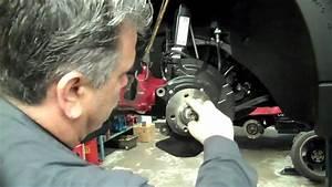 Mini Cooper Break : how to replace brake rotors on a mini cooper s brake rotor upgrade on a jcw westcoast ~ Maxctalentgroup.com Avis de Voitures