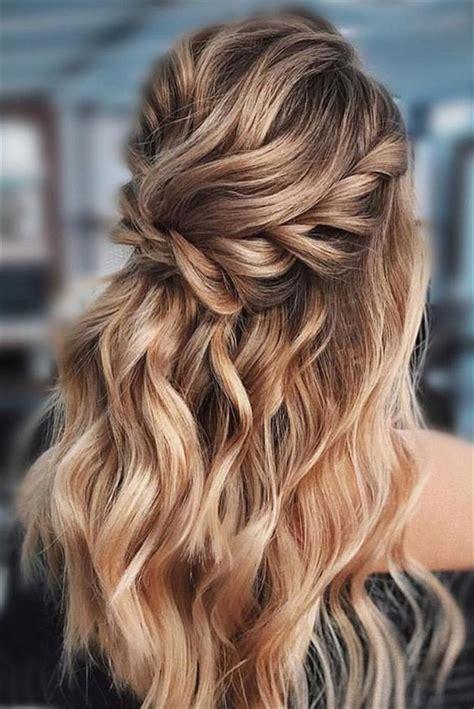 glamorous wedding hair     hairstyles