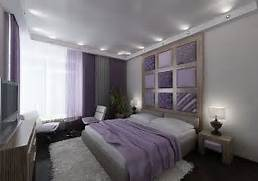 Bedroom Colors Grey Purple by Purple White Gray Taupe Bedroom Guest Rooms Pinterest Taupe Bedroom