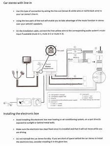Parrot 3200 Ls Wiring Diagram