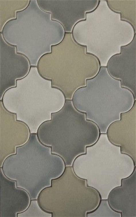 tabulous design shapes  design quatrefoil