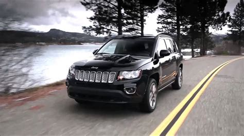 Jeep Compass Backgrounds by Jeep Compass Wallpapers Wallpaper Cave