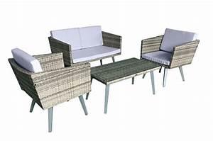 Garten Lounge Set Günstig : gartenm bel von jet line g nstig online kaufen bei m bel garten ~ Watch28wear.com Haus und Dekorationen