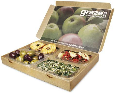 box cuisine mensuel 8 best monthly vegan subscription boxes