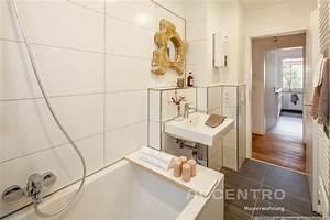1 Bedroom Apartment For Sale In Schlenderhaner Strasse 23  K U00c3 U00b6ln  Nippes  Germany