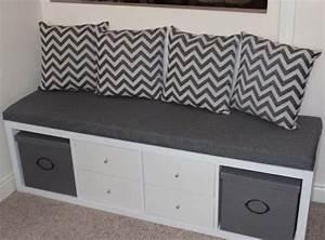 Ikea Kallax Flur : mit diesen diy ideen hast du im handumdrehen wieder mehr platz im flur new swedish design ~ Markanthonyermac.com Haus und Dekorationen