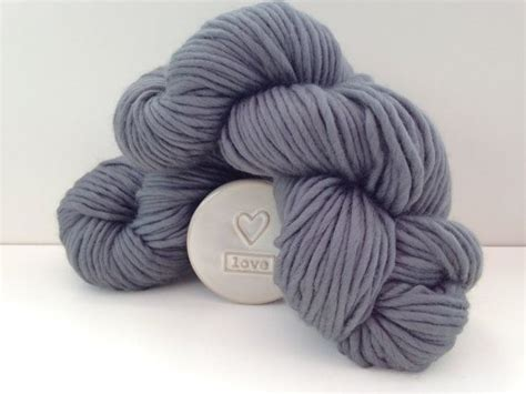 Best 25+ Chunky Wool Ideas On Pinterest