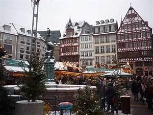 Shopping Center Würzburg : the frankfurt weinachtsmarkt ~ Watch28wear.com Haus und Dekorationen