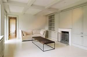 Maus Im Zimmer : wohnideen interior design einrichtungsideen bilder homify ~ Indierocktalk.com Haus und Dekorationen