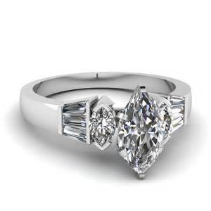 pear shaped wedding sets best and affordable marquise cut engagement rings fascinating diamonds
