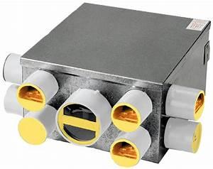 Vmc Simple Flux Autoréglable : vmc vmc gaz pavillonaire ~ Edinachiropracticcenter.com Idées de Décoration