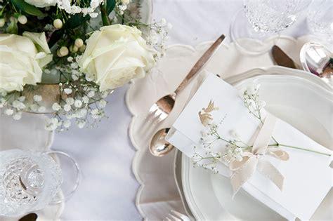 Klassisch Weiß Heiraten Friedatherescom