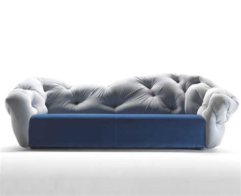 Divano Meritalia - nubola meritalia divani a due o pi 249 posti