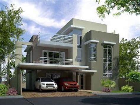 story bedroom house floor plans trend home design  decor modernhomedecordiy  images