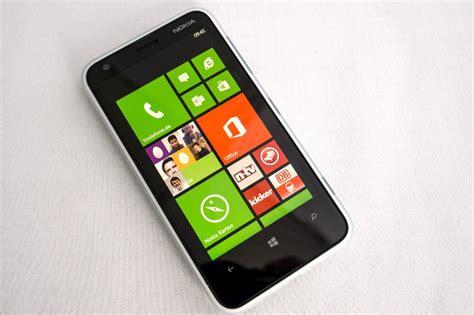 günstige smartphones test g 252 nstige smartphones test handyvergleich 2016