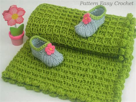Easy Crochet Baby Blanket Patterns What Age Babies Sleep With Blankets Crochet Mermaid Tail Blanket Pattern Uk Personalized Gifts For Him Or Throws Picnic Hire Nz Floating Thermal Hot Tub Canada Warm King Size Beds Frost Water Heater Insulation Reviews Aden And Anais Security Elephant