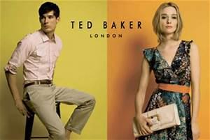 Ted Baker Discount Code, September 2018