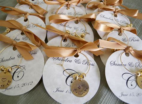 personalized wedding gifts ideas  unique wedding gifts