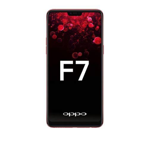 Merk Hp Samsung Oppo oppo f7 price in pakistan price of oppo f7 in pkr and
