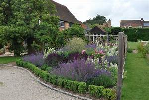 Country Garden Design : detec landscape design courses uk ~ Sanjose-hotels-ca.com Haus und Dekorationen