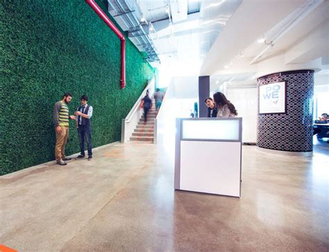 coworking fort lauderdale images  pinterest