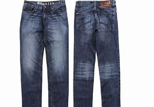 Top 10 Best Selling Jeans Brands In India 2018 | Trending Top Most