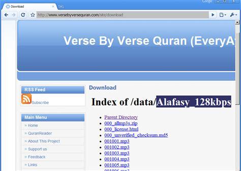 kelas pengajian al quran tajwid bahasa arab percuma di