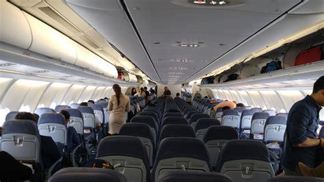 plan de cabine cebu pacific air airbus a330 seatmaestro fr
