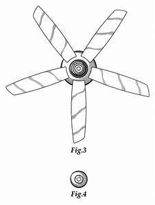 Ceiling Fan Drawing At Getdrawings Com