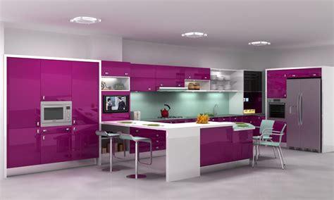 Design My Kitchen  Kitchen Design Ideas