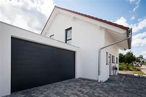Beton Doppelgarage Preis : gro raum garagen als beton fertiggarage von beton kemmler ~ Bigdaddyawards.com Haus und Dekorationen