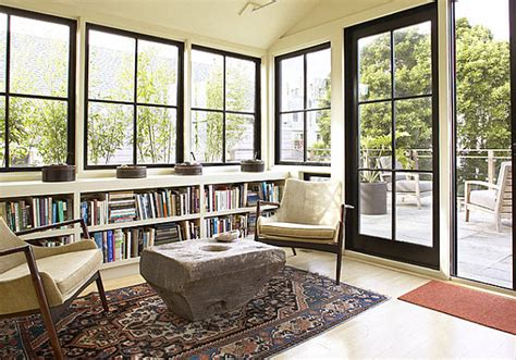 windows for a sunroom photos spectacular sunrooms that welcome the outdoors